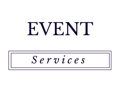 /event-services